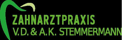 Zahnarztpraxis V. D. & A. K. Stemmermann